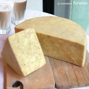 自由が丘|チーズの買える酒屋|ワインショップ