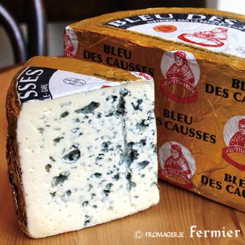 自由が丘|ブルーチーズ|青かび|トリュフ
