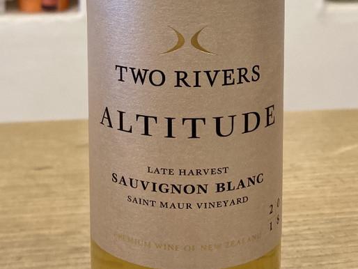 数量限定 - ニュージーランド の貴腐ワイン