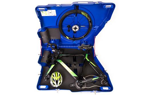 Easyfit Bike Box Alan (10-day Rental)