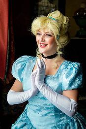 Cinderella Portrait.jpg