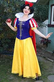 Snow White Full Body.JPG