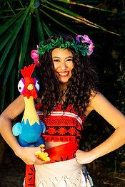 Moana with Chicken.jpg
