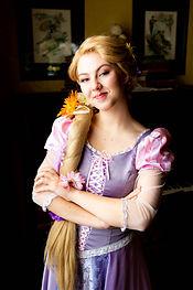 Rapunzel Portrait.jpg