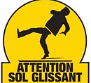 Sol glissant.png