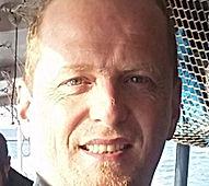Eric MONMONT.jpg