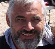 Philippe Navaro.jpg