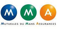 mma-logo.jpg