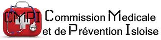 CMPI Logo copy.jpg.png
