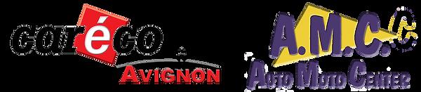 CARECO Avignon - AMC logo.png
