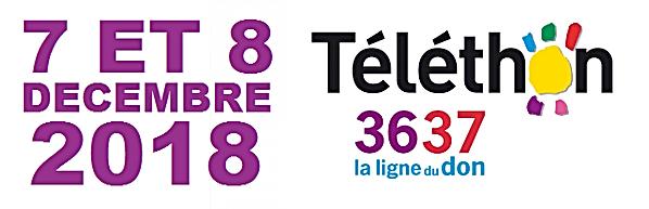 TELETHON.png