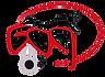 logo-GVQ.png
