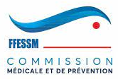 FFESSM - Medical.png