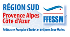 Région_SUD_FFESSM_copie.png