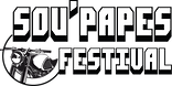 Logo-soupapes-festival-1.png