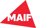 1200px-Logo_Maif_2019.png