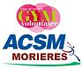 ASCM Gym morrières.png