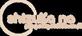 SHIZUKA logo.png
