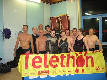 telethon7.jpg