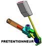Prétentionneur.png