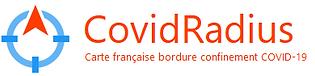 CovidRadius.png