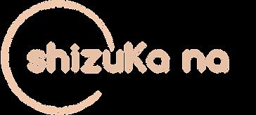 SHIKUZA NA LOGO ENTIER.png