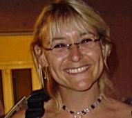 Valerie BRIES.jpg