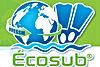 ecosub.jpg