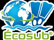 logo-EcoSub®-quadri.png