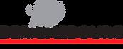 Derichebourg logo.png