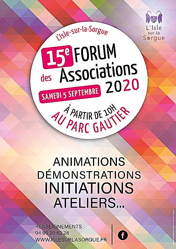 forum_des_assos_affiche_2020.jpg