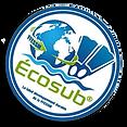 logo_ecosub_bis.png