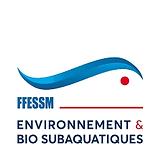 Commission FFESSM Bio.png