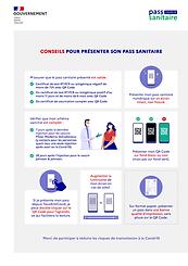 affiche-presentation-pass-sanitaire.png