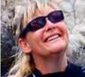 Valérie BRIES.png