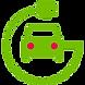 logo-icon_recharge_voiture_electrique.pn