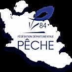 logo_fédération_peche.png