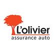 lolivier-assurance-auto-et-les-jeunes-co