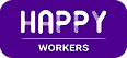 Happy workers Paris.png