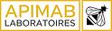 APIMAB_logo_color_small.png