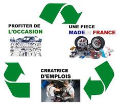 Economie circulaire web.jpg