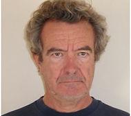 Jacques MEYRIEUX.jpg