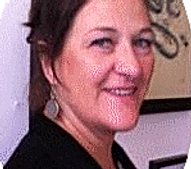 Marie Christine PEYROL.png
