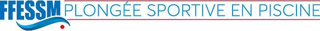 PSP logo.jpeg