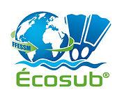 logo-EcoSub®-quadri.jpg