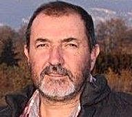 Paul Testaniere.jpg