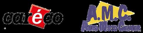 CARECO AMC logo 2.png