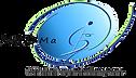 logo fedefma-300x171.png