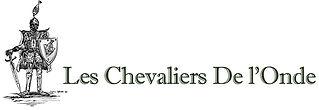 chevaliers_onde_1_77ac2.jpg