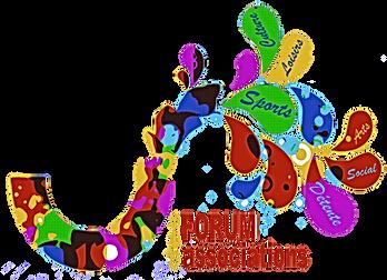 Forum des associations.png